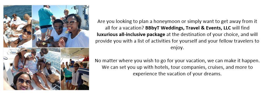 Atlanta Wedding Planners Vacation & Travel Planning Services.JPG