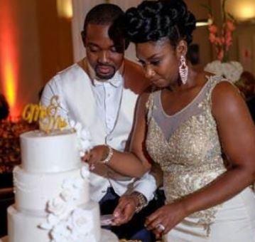 Atlanta Wedding Planners Wedding Planning Services 1 (1)