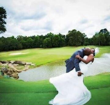 Atlanta Wedding Planners Wedding Planning Services 1 (2)