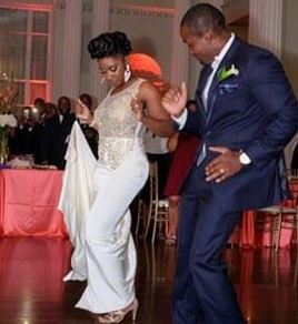 Atlanta Wedding Planners Wedding Services (1)