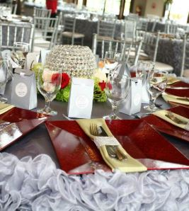 Atlanta Wedding Planners Wedding Services (4)
