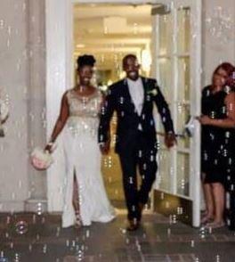 Atlanta Wedding Planners Wedding Services (5)